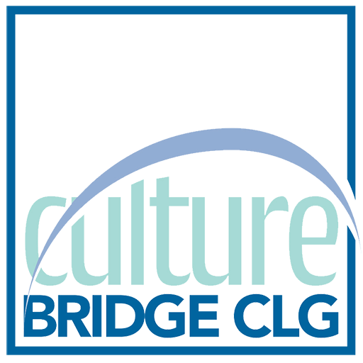Culture Bridge CLG